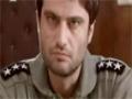 [19] Shoq Perwaz | شوق پرواز - Irani Serial - Urdu