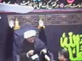 IEC Houston Muharram 2007 - Majlis 8 - Urdu