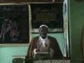 Sheikh Munir Khutba on birth of Prophet Muhammad 2/2