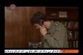 [21] Shoq Perwaz | شوق پرواز - Irani Serial - Urdu
