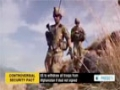 [25 Feb 2014] US to withdraw all troops from Afghanistan if deal not signed - English