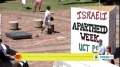 [25 Feb 2014] Israel Apartheid Week is being marked around the world - English