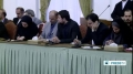 [26 Feb 2014] Iran Iraq border issues resolved - English