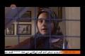 [22] Shoq Perwaz | شوق پرواز - Irani Serial - Urdu