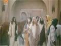 [04] Bisharat Munji | بشارت منجی - Urdu