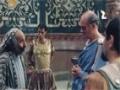 [09] Bisharat Munji | بشارت منجی - Urdu