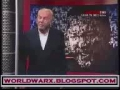 Tony Blair sister Lauren talks with George Galloway about Israels concentration camp Gaza -English