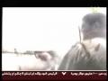 Hizballah Nasheed - Arabyo Alna - Arabic