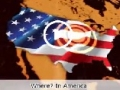 American brand of Islam - Islam-e-Amreekai - Farsi sub English