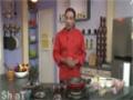Chicken Do Pyaza - Murg Do Pyaza Vah chef - English