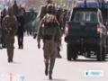 [25 Mar 2014] Violence leaves over a dozen people dead in Afghanistan - English