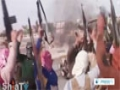 [27 Mar 2014] UN envoy warns against spread of security threats in Iraq - English