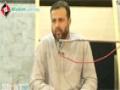 [Seminar Shaheed Dr. Muhammad Ali Naqvi] Speech : Br Naqi Hashmi - 17 Mar 2014 - Urdu
