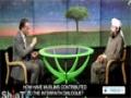 [28 Mar 2014] Islam & Life - British Muslims contribute to interfaith dialogue (P.2) - English