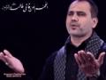 {02} [ایامِ فاطمیہ   Ayame Fatimiyah 2014] Sayyeda Tere Dushmanun ko Bhala - Ali Deep Rizvi - Urdu