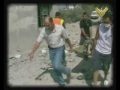 Hizballah Nasheed - Amreeka Lasta nahab أمريكا لسنا نهاب - Arabic