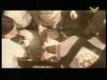 Hizballah Nasheed - يا صهيوني لا تنسى - Arabic
