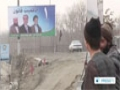 [03 Apr 2014] Election campaign period ends in Afghanistan - English