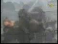 Hizballah Nasheed - غردي - Arabic
