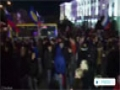 [07 Apr 2014] INfocus - Was Crimean independence referendum free and fair? (P.2) - English