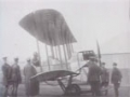 [Documentary] The Flying Years - Aviation History - English