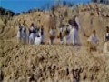 [10 Apr 2014] Historical Program - Pars Mad Saltanat | پارس ماد سلطنت - Urdu