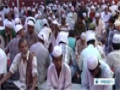 [11 Apr 2014] Indian Muslim vital vote 2014 general elections - English