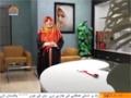 [13 Apr 2014] Payam Sehat | پیام صحت - Rahyey Sehetmand - Urdu