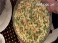 Easy Pasta Salad Recipe - English