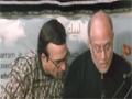 [Marcia] Jab Howay Baazoo e Abbas Qalam Darya Per - By Ali Abbas -Urdu