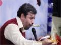 [شب میلاد حضرت علی اکبر] Haj Mehmood Karimi - 1392 هیت رایت العباس - Farsi