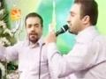 [شب میلاد امام جعفر صادق ] Haj Mehmood | Muhammad Fasauli - 1392 هیت رایت العباس - Farsi