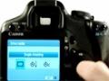 {08} [How To use Canon Camera] Landscape - English