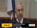 [23 Apr 2014] PM Netanyahu scraps Palestinian meeting after unity deal - English