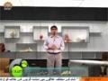 [22 Apr 2014] Payam Sehat | پیام صحت - Rahyey Sehetmand - Urdu