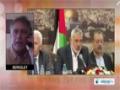 [27 Apr 20114] Abbas says to join UN agencies - English