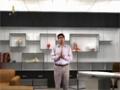 [26 Apr 2014] Payam Sehat | پیام صحت - Rahyey Sehetmand - Urdu