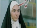 [Full Movie] فرشته و كودك - Angel and Child - Movie about kids defending their Homeland - Farsi