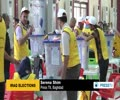 [02 May 2014] Vote counting begins in Iraq parliamentary elections - English