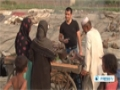 [04 May 2014] Myanmar Muslim refugees facing extreme hardship in India - English