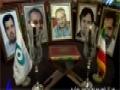 [Islamic Song] نماهنگ بسیار زیبای « بی نیاز » اثر جدید حامد زمانی | Farsi