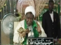 Speech of Sheikh Ibraheem Zakzaky @Yawm Zahra_1435 - English