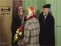 [03] Noghte Sare Khat | نقطه سر خط - Drama Serial - Farsi