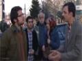 [07] Noghte Sare Khat | نقطه سر خط - Drama Serial - Farsi