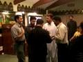 Noha Shahadat Imam Ali (a.s) - Gulshane Aale Payamber(s) - Urdu