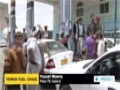 [14 May 2014] Anti-govt. sentiments high in Yemen amid growing fuel crisis - English