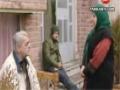 [11] Noghte Sare Khat | نقطه سر خط - Drama Serial - Farsi