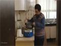 [12] Noghte Sare Khat | نقطه سر خط - Drama Serial - Farsi
