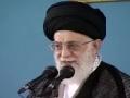 [13 May 2014] 13 Rajab Ki Munasbat se Awami Khitab - Rahbar Sayyed Ali Khamanei - Urdu Translation