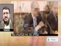 [18 May 2014] IAEA experts to visit Iran for talks - English